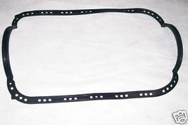 83-89 ACCORD PRELUDE 1.6L ES EY 1.8L A20  2.0L A20A oil pan gasket 11251... - $12.13