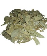 Quality Dried Boldo Leaves Peumus Boldus Molina Infections Spices of the... - $11.99