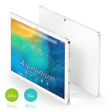 "10.1"" FHD Teclast P10 Octa Core 32GB Android 7.1 Nougat Tablet PC 2.4GHz... - $159.99"