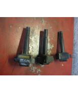 96 99 00 01 02 03 97 98 Lexus es300 camry 3.0 oem ignition coil pack 909... - $9.89