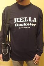 Hella new long sleeved sweatshirt 03.17.2021 crop 1 thumb200