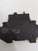 Phoenix Contact TMC 650114 TMC 42-01 A Circuit Breaker - $25.00