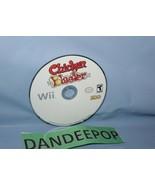 Chicken Blaster (Nintendo Wii, 2009) - $8.90