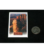 GRAND CANYON NATIONAL PARK GLAÇON BOX REFRIGERATOR FREEZER MAGNET PHOTO ... - $11.85