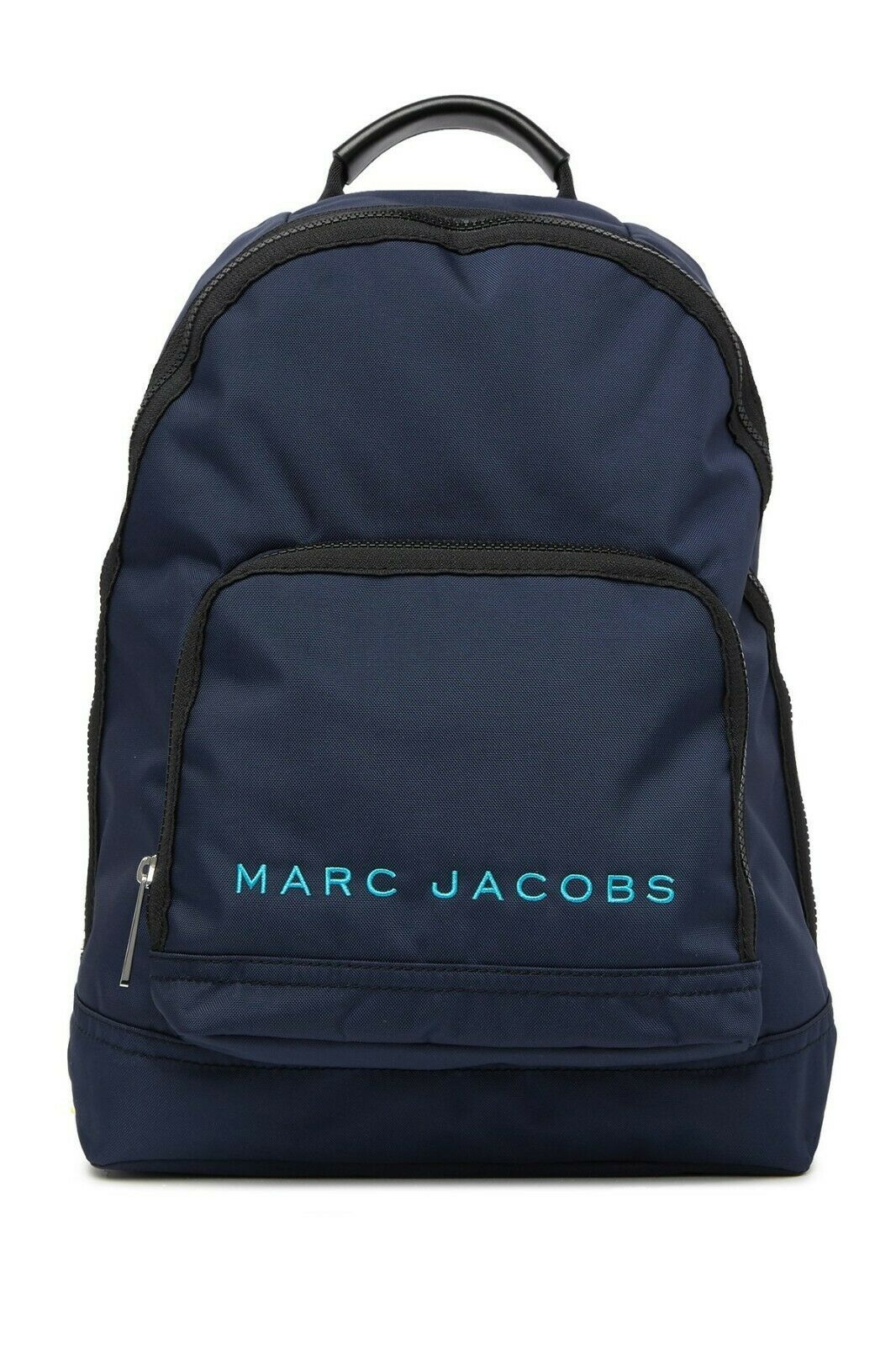 Primary image for Marc Jacobs All Star Backpack Indigo