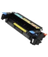 HP LaserJet Enterprise 700 Color M775f M775dn Fuser Unit CC522-67904 CE5... - $453.00