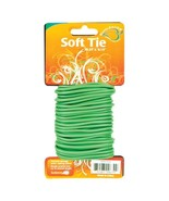Sunleaves Soft Tie, 3.5mm x 8m Plant Support Plant Ties for Aerogarden U... - $7.59