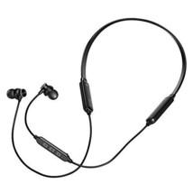 Wireless Headphones – Bluetooth Earbuds with Microphone – Sweatproof Wor... - $56.42