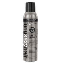 Sexy Hair Long Nourishing Leave-In Detangler Luxe Detangler 5.1oz - $12.62
