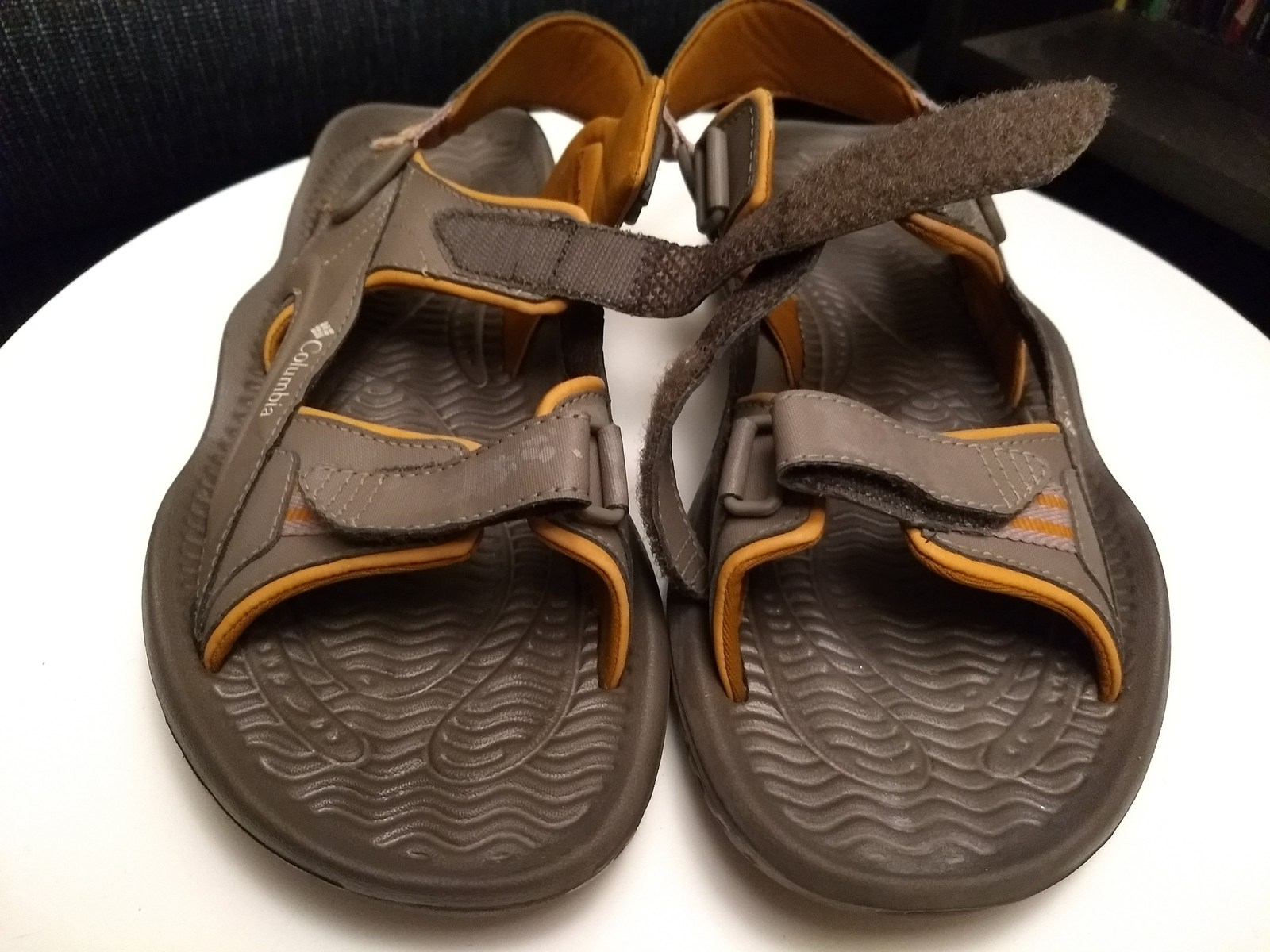 ac7bb8259077 Columbia Men s Sunscape Sandals BM4264-256 and 50 similar items