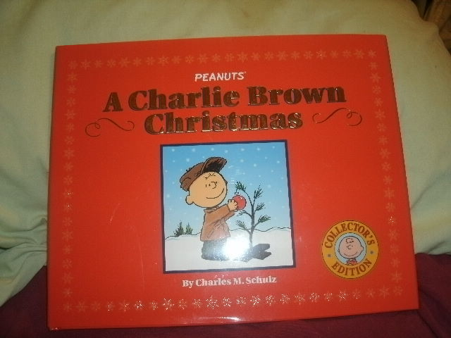Primary image for A Charlie Brown Christmas
