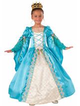 Forum Designer Collection Princess Penelope Child Costume, Large/12-14 - $70.59