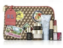 2021 Estee Lauder Revitalize Supreme 7 piece Gift set, New Authentic - $27.12