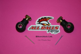 POLARIS  08-10 400 Sportsman HO 4x4  Tie-Rod End Kit  ALL BALLS - $48.95