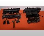 Trains 3engines1car thumb155 crop