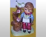 Figure accordionplayer thumb155 crop