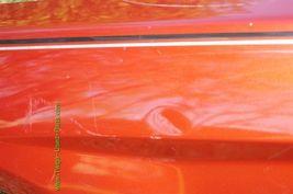 Chrysler CrossFire SRT Fender Driver Left Side - LH ***LOCAL PICK UP ONLY*** image 4