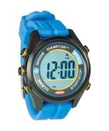 Ronstan ClearStart™ 40mm Sailing Watch- Blue - $96.76