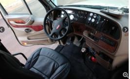 2012 PETERBILT 587 For Sale In Arlington, South Dakota 57212 image 6