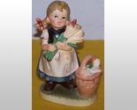 Figure girlbasket thumb155 crop