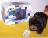 Toy bearboxednew thumb155 crop