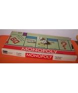 Monopoly na9  thumbtall