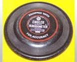Frisbee engler thumb155 crop