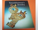 Copy of book tutunkamuns thumb155 crop