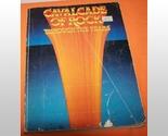 Book cavalcadeofrock thumb155 crop