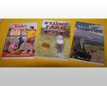 Book 3thestumpfarmsitk thumb155 crop