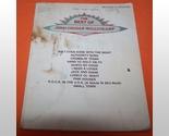 Book johncougar thumb155 crop