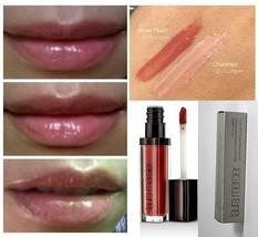 Laura Mercier Lip Plumpers Gloss 9PC Lot Rose Flush~Full Sz~New In BOX~$16 Each! - $144.00