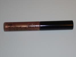 MAC Lipglass Lustreglass Lip Gloss - Beaux - $15.95