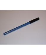 MAC Cosmetics Soft Sparkle Eye Liner Pencil Reflecto Blue Lt - $13.99