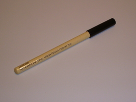 MAC Cosmetics Soft Sparkle Eye Liner Pencil Goldenair Pale - $13.99