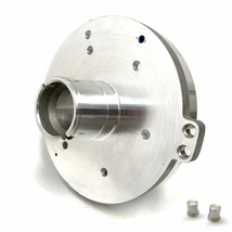 A500 40RH 42RH 42RE 44RE Transmission Overdrive Piston Housing Support 1... - $39.59