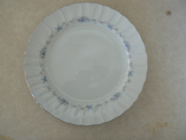 Harmony House Monticello salad plate 7 available - $2.87