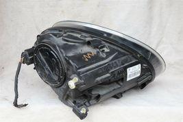 2012-15 Vw Volkswagen Beetle Halogen Headlight Head Light Lamp Driver Side LH image 4