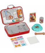 My Life As Pet Rescue Play Set… - $13.78