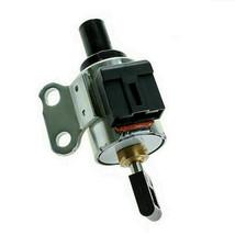 Used JF011E/REOF10A Cvt Stepper Motor 07UP Altima 2.5L Oem - $60.00