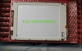 "New SP24V001 SP24V001-A SP24V001-A1 Hitachi 9.4"" 640*480 Stn Lcd Screen Display - $161.60"