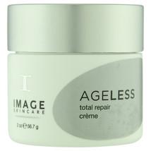 Image Skin Care Total Repair Creme 2 oz  - $42.12