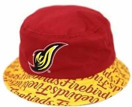 University of the District of Columbia Bucket Cap Firebirds - $26.60