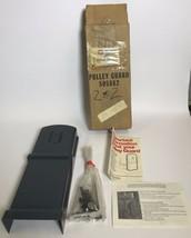 ShopSmithMark V 500  Pulley Guard 505862 9742 - $11.39