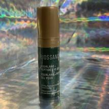 BIOSSANCE Squalane + Peptide Eye Gel 0.14 oz / 4 mL Travel Mini
