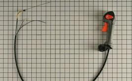 P021052240 Genuine Echo Part Throttle Control Assy PB-770T - $44.99
