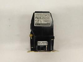 BF33F NEMA CONTROL RELAY - BF SERIES BASIC RELAY - $252.80
