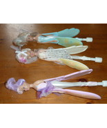 Skydancers Dolls and Launchers Fairy Galoob - $79.99