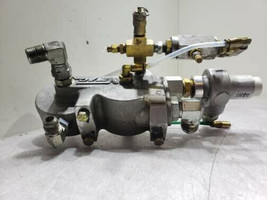 VMAC VR70 Vehicle Mounted Air Compressor Oil Adapter Separator 9300133-A - $546.25