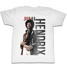 Jimi hendrix singer songwriter james marshall rock blues for sale graphic tee thumb200